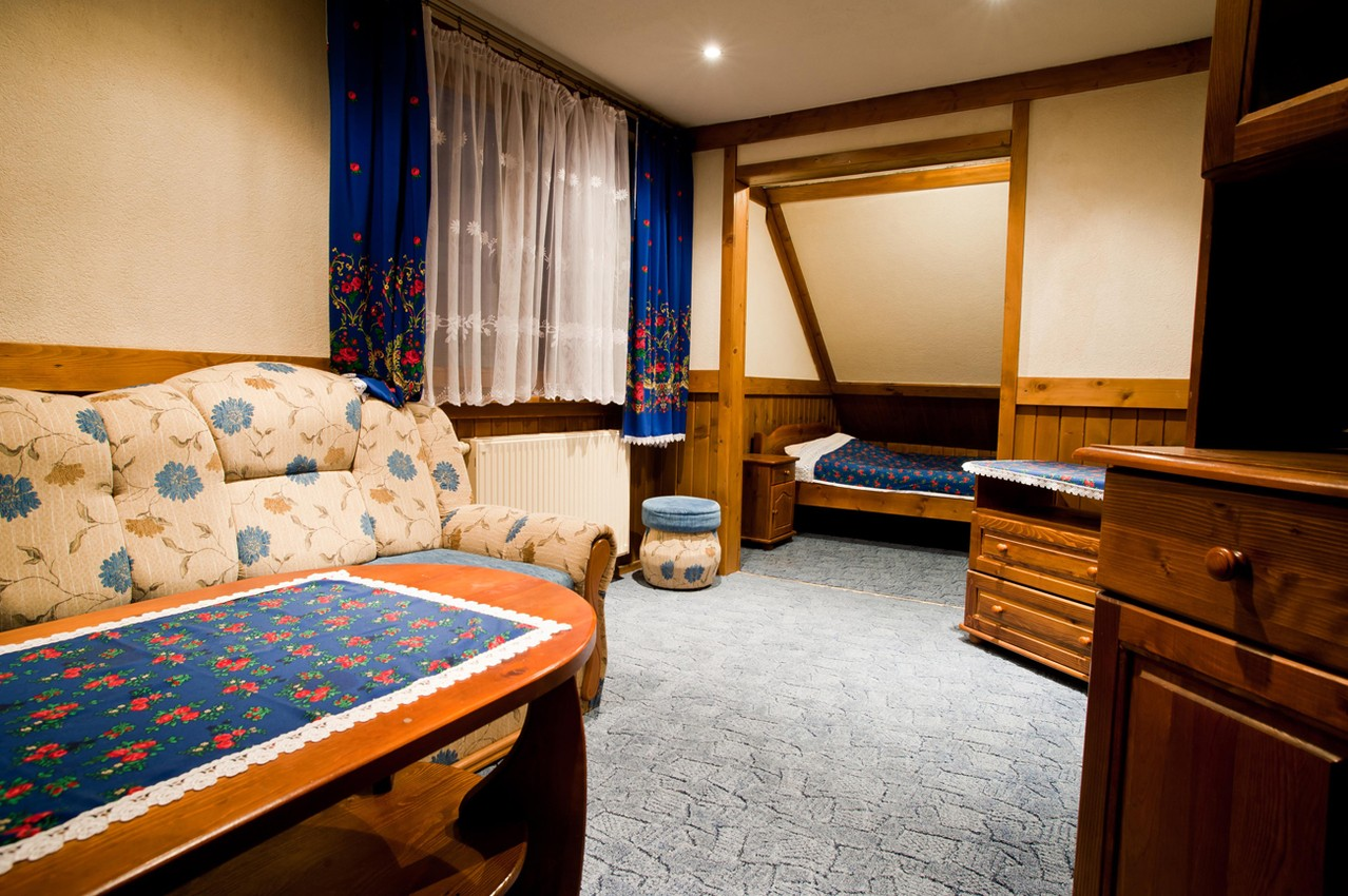 przydatne przedmioty w mieszkaniu zgodne z filozofi feng shui legowo. Black Bedroom Furniture Sets. Home Design Ideas