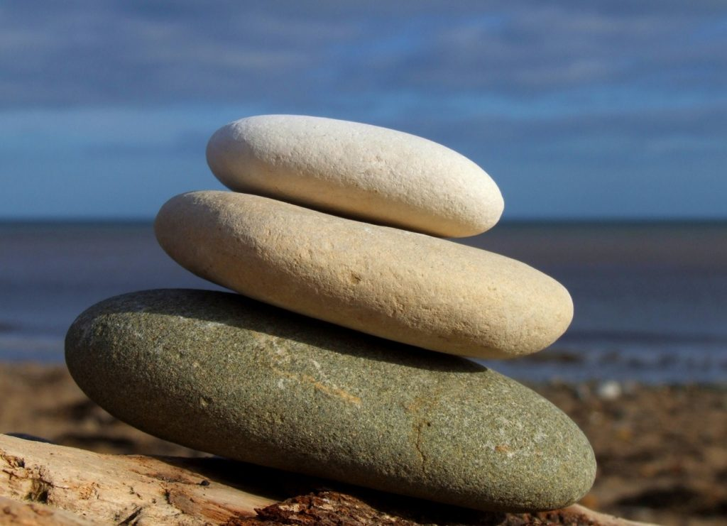 Rehabilitacja bolącego kręgosłupa wspierana przez masaż
